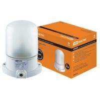 Св-к TDM НПБ400 керам. белый 60W до 125С IP54