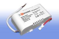 Драйвер для LED св-ка Estares VLR 16W 0.26А